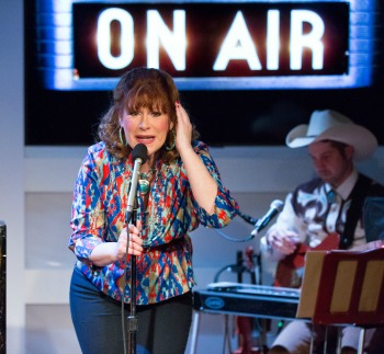 Behind The Scenes Denise Whelan Talks About Walnut Street Theatre S