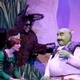 SHREK is Delightfully Entertaining at Dutch Apple Dinner Theatre