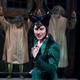 Arthur and the Tale of the Red Dragon Swoops into People's Light & Theatre Company