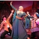 Gretna Theatre Delights with KISS ME, KATE