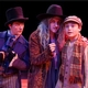 OLIVER! Shines at Ephrata Performing Arts Center