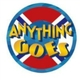 Popovsky Performing Arts School's ANYTHING GOES is the Top
