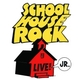 Kids Will Have a Rockin' Good Time at Schoolhouse Rock Live! JR., Walnut Street Theatre for Kids' Season Finale