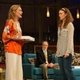 Passions Flare in Walnut Street Theatre's OTHER DESERT CITIES