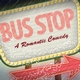 Classic Romantic Comedy BUS STOP by William Inge Pulls Up to Bristol Riverside Theatre to Open 2015-16 Season