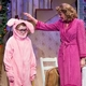 Walnut Street Theatre Presents a Holiday Tradition with A CHRISTMAS STORY: THE MUSICAL