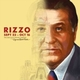 Philadelphia Theatre Company Remounts Theatre Exile's Acclaimed Production of RIZZO by Bruce Graham