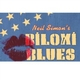 People's Light presents Neil Simon's BILOXI BLUES -  April 29-May 24, 2015
