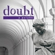 Tony Award-Winning DOUBT: A PARABLE at Lantern Theatre Company January 15-Febraury 15, 2015