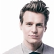 EPAC presents AN EVENING WITH JONATHAN GROFF: Star of Frozen and Glee plans benefit concert in Ephrata
