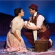 Bristol Riverside Theatre Presents an Exhilarating RAGTIME