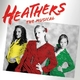 Over 1,200 Artists Travel Cross Country for Eagle Theatre's HEATHERS: THE MUSICAL