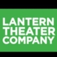 LANTERN THEATER COMPANY GEARS UP FOR 2015/16 SEASON FOLLOWING A RECORD-BREAKING YEAR