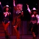 Dutch Apple Dinner Theatre's HONKY TONK ANGELS is a Grand Ole Time