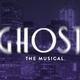Fulton Theatre Presents a Staged Reading of GHOST: THE MUSICAL in a Newly Revised Format