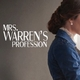 Lantern Theater Company Presents George Bernard Shaw's Funny and Scathing MRS. WARREN'S PROFESSION, Sept. 8 – Oct. 9, 2016