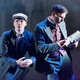Have a Shockingly Good Time at Philadelphia Theatre Company's BASKERVILLE