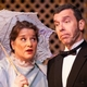 HELLO, DOLLY! at EPAC is an Exhilarating Production