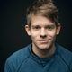 Behind the Scenes: Andrew Keenan-Bolger Talks About EVER AFTER and Offers Advice for Aspiring Actors