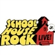 SCHOOLHOUSE ROCK LIVE Brings Your Favorite Saturday Morning Learning Songs to Life!