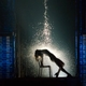 Go Back to the 80s with FLASHDANCE: THE MUSICAL at Hershey Theatre