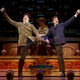 GENTLEMAN'S GUIDE is Full of Wit and Charm at Hershey Theatre