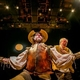 Hedgerow Theatre Presents a Creative DON QUIXOTE