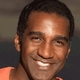 Norm Lewis Brings Heart and Soul to His Cabaret at Theatre Square