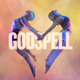 PRiMA Announces an Immersive GODSPELL April 5 -27, 2019