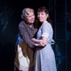 THE GLASS MENAGERIE Shimmers Onstage at Act II Playhouse
