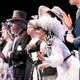 Theatre Review: Servant Stage Presents the Classic Musical, MY FAIR LADY