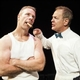 The ODD COUPLE at EPAC is a Fun Night of Theatre