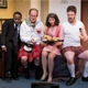 Act II Playhouse Presents a Ferociously Funny UNNECESSARY FARCE