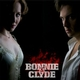 BONNIE & CLYDE Ride Again at the Eagle Theatre