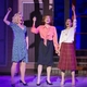 9 TO 5 THE MUSICAL Shines at the Walnut Street Theatre