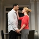 Philadelphia Theatre Company Presents a Thought Provoking DISGRACED