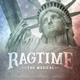 Theatre Review: RAGTIME at Ephrata Performing Arts Center is a Triumph