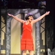 Popovsky Performing Arts Studio's THOROUGHLY MODERN MILLIE is Thoroughly a Joy