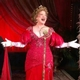 Walnut Street Theatre's SOPHIE TUCKER is a Sizzling Musical Revue