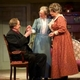 ARSENIC AND OLD LACE at the Walnut Street Theatre is a Delightfully Good Time