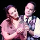 """The Glass Menagerie"" at EPAC is a Brilliant Exploration of Shattered Dreams"