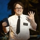 The Book of Mormon is an Energetic and Hilarious Musical