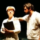 EPAC Opens Their 2014 Season with a Thought Provoking ONE FLEW OVER THE CUCKOO'S NEST