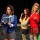 EPAC Presents a Lively HEATHERS: THE MUSICAL
