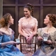 People's Light Presents an Exquisite SENSE AND SENSIBILITY