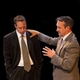 GLENGLARRY GLEN ROSS Hustles into Ephrata Performing Arts Center