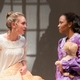 The Arden Theatre Presents an Enchanting BEAUTY AND THE BEAST