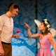 SLEEPING HANDSOME at Act II Playhouse Enchants Audiences