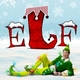 Paper Mill Playhouse Announces Full Cast and Creative Team for ELF