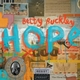 Music Review: Betty Buckley's HOPE is a Captivating Recording